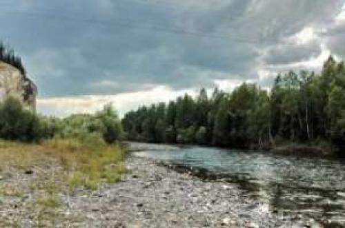 мифы стереотипы, погода июс орджоникидзевский район утепляющий слой хорошо