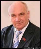 Владимир Жаворонков