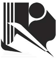Логотип АКУНБ