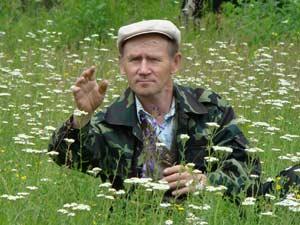 Иван Скорлупин