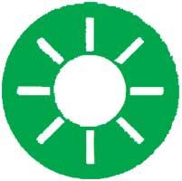 ЯРИЛО (21 марта – 20 апреля)