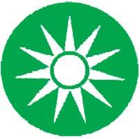 ДАЖДЬБОГ (23 июля – 23 августа)