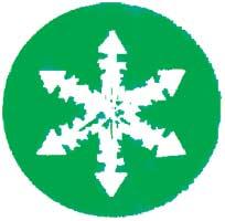 ЗИМА (23 – 30 ноября)