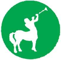 КИТОВРАС (11 – 23 декабря)