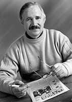 Сергей Рубель