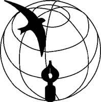 Ассоциация журналистов-экологов