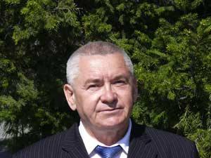 Владимир Горбачев