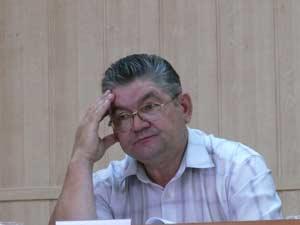 Авцинов