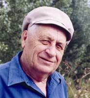Алексей Малолетко