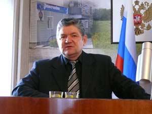 С.И. Авцинов