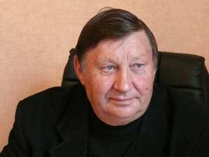 Анатолий Николаевич Половников