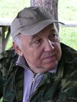 Ильбек Сунагатович Хайрулинов, Заслуженный художник России, Заслуженный работник культуры Российской Федерации