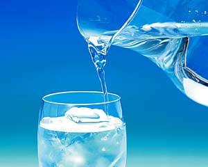 22 марта. Всемирный день воды