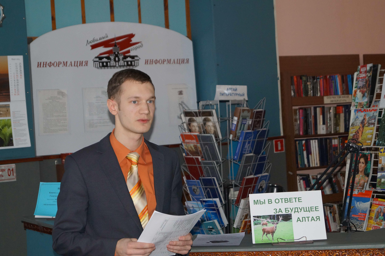 Вадим орлов муж гурченко фото
