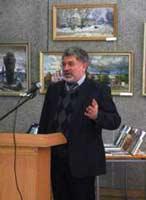 Фонд «Алтай – 21 век»