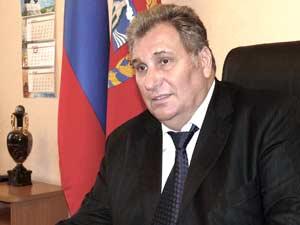 Яков Ишутин