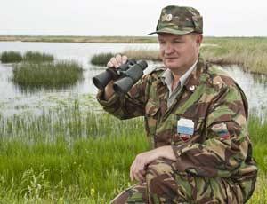 Сергей Бровко
