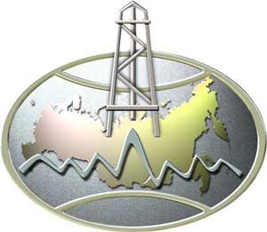 Министерство природных ресурсов России