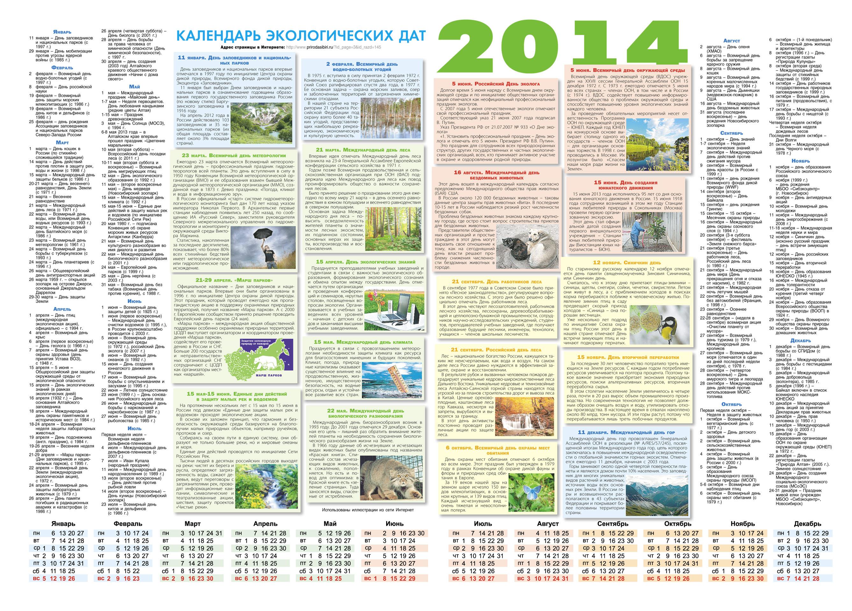 Календарь этапов кубка мира по биатлону 2015 2016