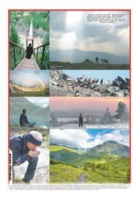 Последняя страница. №11-12 (215-216) 2013 год