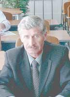 Юрий Колупанов