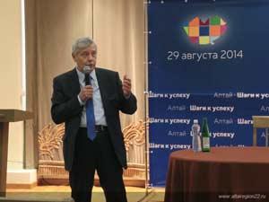 Лев Коршунов