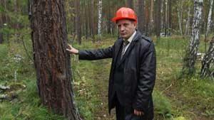 Данил Голотвин