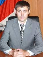 Максим Катернюк