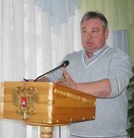 Евгений Бердичевский