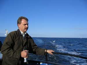 Соловецкие острова, Панозеро, Петроглифы - август 2008 год.