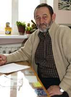 В.Ю. Петров