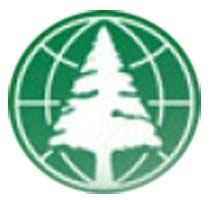 «Зелёный патруль»