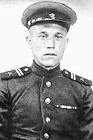 Василий Степанович Вашкевич