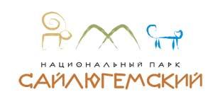 Сайлюгемский НП_лого