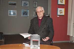 Анатолий Муравлёв