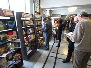 В Алтайском крае состоялось торжественное открытие Года литературы