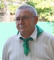 Владимир Горбачёв