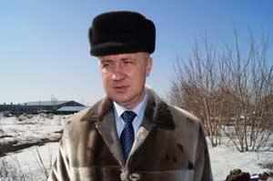 Андрей Апевалов