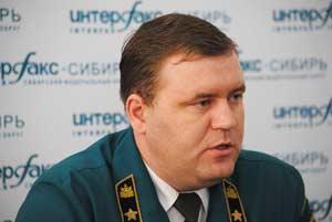Александр Зверев