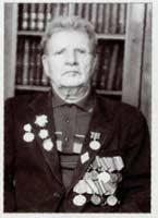 Павел Чепиков