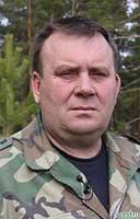Игорь Дергачёв