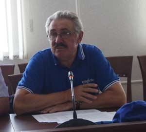 Виталий Рассыпнов