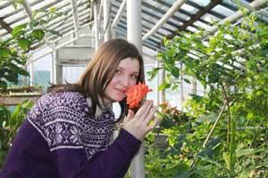 Продолжается набор в краевую очно-заочную агроэкологическую школу АКДЭЦ на 2015-2016 учебный год.