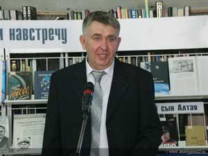 Константин Сомов рассказывает о работе над книгой