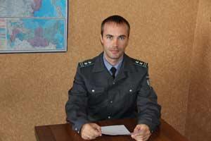 Иван Наумов