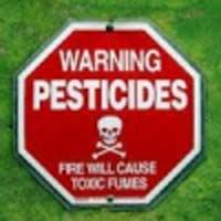 Дни экокалендаря. 3 декабря – Международный день борьбы с пестицидами