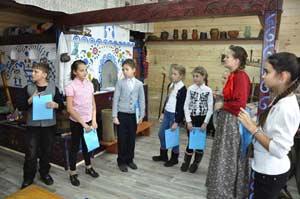 Сибирские беседы – 2015