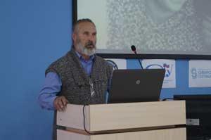Олег Митрофанов