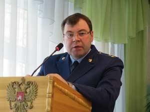 Виталий Меновщиков