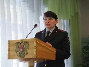 Марина Суворина